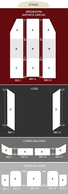 City Hall Live Brandon Ms Seating Chart Thalia Mara Hall Jackson Ms Seating Chart Stage