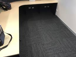carpet tiles. Beautiful Carpet Which Is Reassuring And Overall Means Carpet Tiles Are Definitely A  Cost Effective Flooring Option We Recommend Regular Vacuuming U2013 It The Best Way Inside Carpet Tiles