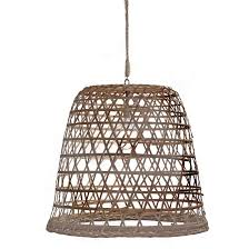 basket pendant light. Basket Pendant Light New Large South Of Market Bring It Home Pinterest W