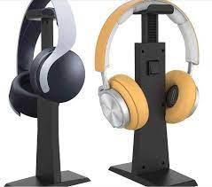 JYS P5106 kulaklık standı tutucu için PS5 kulaklık tutucu PS5 kulaklık  Stander Earphone Accessories