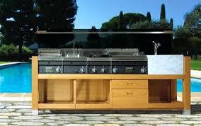 modular outdoor kitchens master forge. modular outdoor kitchens master forge canada costco