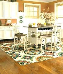 kitchen area rugs rug ideas on a budget 4x6 3 piece area rug