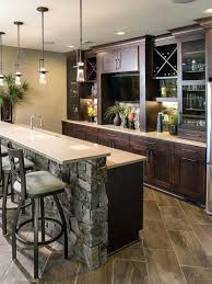 modern home bar furniture. Modern Home Bar Stylish Contemporary Design Ideas Interior Vogue  Cheap Furniture