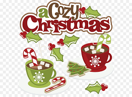 hot chocolate christmas clip art. Modren Hot Coffee Hot Chocolate Chocolate Bar Christmas Clip Art  Saint Nicholas With Art