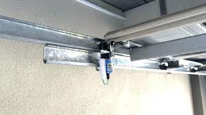 z wave garage door sensor um size of garage doors z wave door controller for sensor