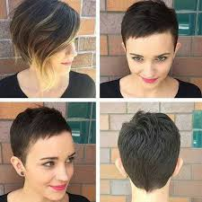 Short Hairstyle For Women 2016 35 short haircuts for women 2015 2016 short hairstyles 2016 1606 by stevesalt.us