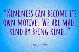 Quotes About Being Kind Adorable Compassion Quotes To Inspire Acts Of Kindness Reader's Digest