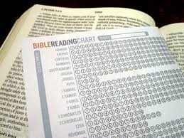 Free Bible Reading Chart Printable Little Seed Diy Bible Reading Chart