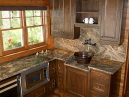 rainforest green marble kitchen rustic kitchen minneapolis