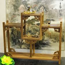 Painting Display Stands Multilevel Display Stands Symphony In Brass 65