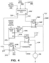 wrg 9424 wiring diagram 1990 eagle talon awd