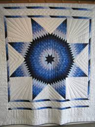 Star - Hand Quilted by Amish stitchers SOLD! & Lone Star - Hand Quilted by Amish stitchers SOLD! Adamdwight.com
