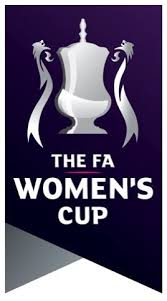 Choose from 18000+ fa cup graphic resources and download in the form of png, eps, ai or psd. The Fa Women S Cup Identity Womens Football Cup Design Women