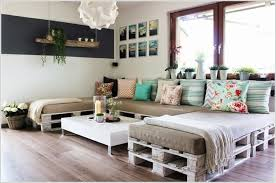 may 26 2016 by diy ready master contributor 8 comments