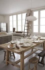 Déco Cuisine Campagne 12 Idées Au Top Côté Maison
