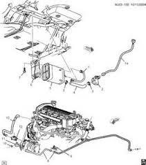 similiar 2000 pontiac montana fuel diagram keywords 2000 pontiac montana wiring diagram justanswer com pontiac