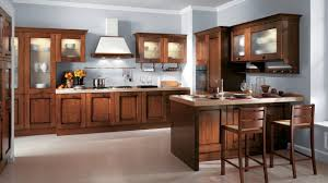 italian kitchen furniture. Modern Italian Kitchen Design Style Furniture N