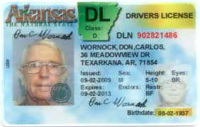 Index Of Index arkansas arkansas Of Of Index arkansas Index