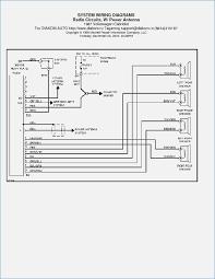 volkswagen jetta wiring diagram onlineromania info 2006 jetta radio wiring diagram 99 jetta radio wiring diagram 1997 volkswagen jetta radio wiring