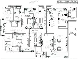Modern 4 Bedroom House Designs Two Story House Plans Modern 4 Bedroom  Modern House Plans Inspiration . Modern 4 Bedroom House ...