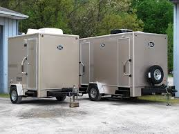 bathroom trailers. Choices To Meet Your Needs! Bathroom Trailers M