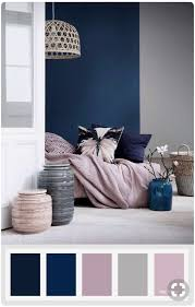 Mica Interior Design Delectable Pin By Mica Prados Rezzonico On Casa Pinterest Bedrooms