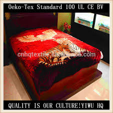 heated bed sheets. Modren Bed Korean Blankets Wholesale Home Luxury Bedspreads Cotton Bed Sheets Battery  Heated In Heated Bed Sheets