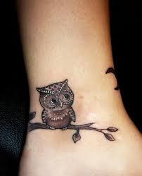 Tetování Gabux Mix