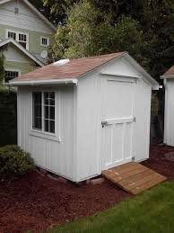 office garden shed. Storage, Garden Shed, Tool Playhouse, Craft Room, Office Shed