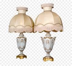 antique light fixture lamp shades antique