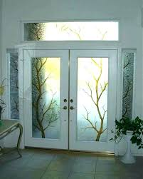 interior doors frosted glass pantry door interior doors antique stained medium size of etched interior doors