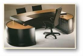 Where and how to find office chair suppliers – Bazar de Coco