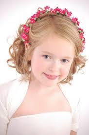 تسريحات شعر قصير للاطفال شامل