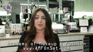 los angeles makeup makeup artist