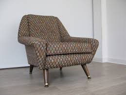 sixties furniture design. 1950s danish armchair sixties furniture design e