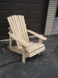 pallet adirondack chair plans. Brilliant Chair Picture Of Pallet Adirondack Chair  Inside Plans Instructables