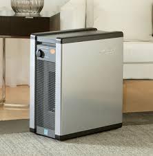 electrolux air purifier. electrolux air purifier