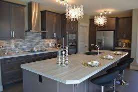 valini modern kitchen