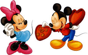 disney valentine s day clip art. And Disney Valentine Day Clip Art