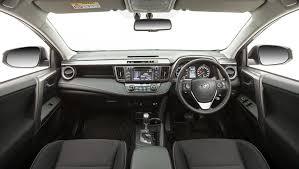 2015 toyota rav4 interior. 2016 toyota rav4 gxl awd petrol 2015 rav4 interior