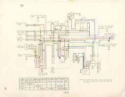 kawasaki ks125 wiring diagram wiring diagrams best kawasaki ks125 wiring diagram just another wiring diagram blog u2022 1973 kawasaki 125 enduro kawasaki ks125 wiring diagram