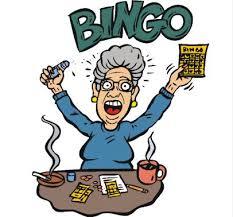 Image result for bingo