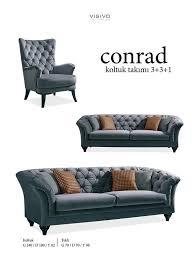 modern living room sofa set
