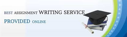 words essay many pages cover letter for coaching position photos by moxie services company for optimum results esl critical analysis essay writing carpinteria rural friedrich