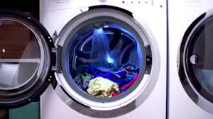 electrolux 8 5kg front loader. front load washer with iq-touch™ - 15-minute laundry wash | electrolux appliances youtube 8 5kg loader