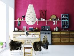 fuschia furniture. best fuschia wall paint google search furniture