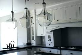 kitchen pendant lighting over island farmhouse hanging lights island pendant lights hanging lights over island farmhouse