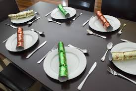 dining table set up images. perfect how to set up dining table free stock photo 3598 festive images m