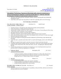 Cover Letter Horse Trainer Resume Assistant Horse Trainer Resume