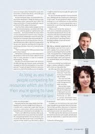 LawTalk Issue 853 by NZ Law Society - issuu